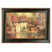 Vino Nobile Fine Art Oil Reproduction