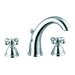 "6.81"" Olivia Bathroom Sink Faucet"