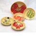 Roma 5 Piece Pasta Set by Ferri
