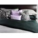 Caiman Sheet Set