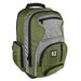 Free Fall'n Backpack in Military Green