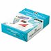 Laser Print Office Paper, 98 Brightness, 32Lb, 500 Sheets/Rm