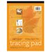 40 Count Tracing Pad