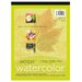12 Count Watercolor Paper Pad