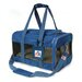 American Airlines Original Pet Carrier