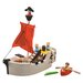 Activity Pirate Ship