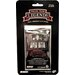 NASCAR 2006 Press Pass Legends Racing Blister Pack Playing Cards (1 Pack)