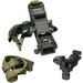 PAGST Helmet Mount Kit for NVM-14