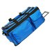 30-40&quot; 2-Wheeled Travel Duffel