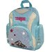 Sweets Sparkle Backpack in Blue