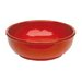 "Mamma Ro 8"" Vegetable Bowl"