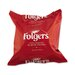 Coffee Filter Pack, Regular Flavor, .9 oz., 40/Carton