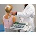 Intelect Legend Ultrasound-Stimulation Combination