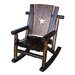 Jr. Lil' Rocking Chair