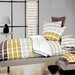 Elize Queen Duvet Cover Set