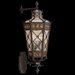 Chateau Outdoor Wall Lantern