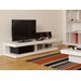 Shore TV Stand