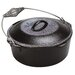 5 Quart Dutch Oven