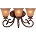 Belcaro 3 Light Vanity Light