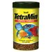 Tetramin Tropical Granuals Fish Food