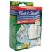 Flush 'N' Sparkle Toilet Bowl Cleaning System