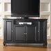 Cambridge 60&quot; TV Stand