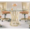 Paralline Dining Table
