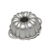 Platinum 6 Cup Bundt Pan