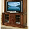 "Waverly Place 60"" TV Stand"
