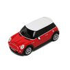 Remote Control Mini Cooper S in Red