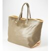 Carina Large Tote in Army