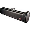 Molded Band and Orchestra Trombone Case