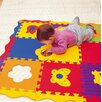Baby Play and Sound Mat