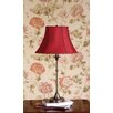 Morgan Table Lamp with Charlotte Shade