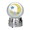 Sweet Dreams Musical Water Globe