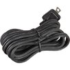 "ET-LED-A 72"" Power Cord"