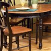 British Isles Dining Table