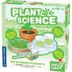 Little Labs: Plants Science Kit