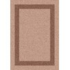 Modern Times Bailey Stucco Rug