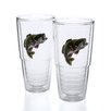 Bass 24 oz. Big-T Tumbler