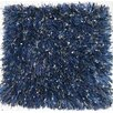 Unison Purple Velvet/Ensign Blue Rug