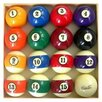 Official Billiard Ball Set