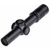 Mark 6 1-6x20mm 5.56 M6C1 Front Focal Riflescope