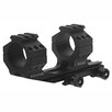 AR Tactical AR-PEPR Scope Mount 30mm with Picatinny Tops