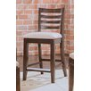 Tribecca Splat Back Bar Stool