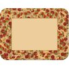 Tuftop Apples Border Cutting Board