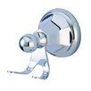 Metropolitan New York Robe Hook