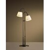 House Beautiful Pharmacy Floor Lamp