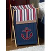Nautical Nights Hamper