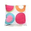 Deco Dot Decorative Pillow